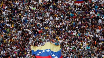 venezuela nbt